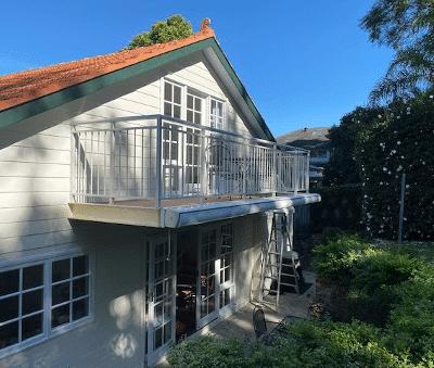 cantilevered-balcony-hunters-hill-17jpg