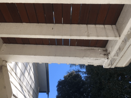 cantilevered balcony rotten wood v2