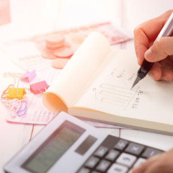renovation finances