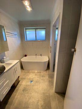 ryde bathroom bathtub