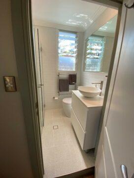 Bathroom - Roseville - Spinryde 3
